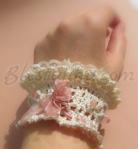 "Bracelet ""Tenderness"""